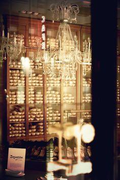 Category Archives: PARIS | Page 11>>>making magique blog