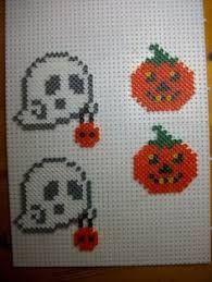 Bildergebnis für halloween perleplader