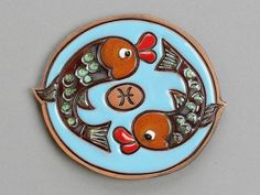 PISCES – The Partner for Life (February 19 to March 20) Caring and kind. Smart. Likes to be the center of attention. Very organized. High appeal to opposite sex. Likes to have the last word. Good to find, but hard to keep. Passionate, wonderful lovers. Fun to be around. Too trusting at times and gets hurt easily. VERY caring. They always try to do the right thing and sometimes get the short end of the stick. Th Extremely weird but in a good way.