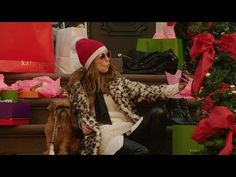 Kate Spade Commercial - the waiting game, starring anna kendrick...