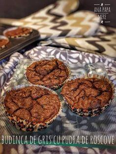 Deserturi sanatoase pentru copii: 4 retete dulci FARA ZAHAR   BestKids Blog Food Baby, Baby Food Recipes, Cookies, Desserts, Blog, Recipes For Baby Food, Crack Crackers, Tailgate Desserts, Baby Foods