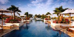 St. Regis Punta Mita Resort (Punta de Mita, Mexico) - Jetsetter