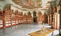 litomyšl klášter knihovna - Hledat Googlem Fair Grounds