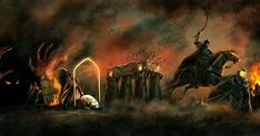Why to be Shia Muslim Songs, Battle Of Karbala, Imam Hussain Karbala, Imam Hussain Wallpapers, Sea Wallpaper, Karbala Photography, Islamic Posters, Islamic Art Pattern, Islamic Paintings