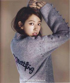 [Photoshoot] [updated] Chic and Elegant Goddess Park Shin Hye for Mind Bridge F/. - [Photoshoot] [updated] Chic and Elegant Goddess Park Shin Hye for Mind Bridge F/W Collection – Ce - Park Shin Hye, Gwangju, Korean Actresses, Korean Actors, Korean Star, Korean Girl, Korean Celebrities, Celebs, Korean Beauty