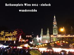 Neuigkeiten – Coala Dirndl  #Christkindlmarkt #Weihnachtsmarkt #Wien Fotografiert: Anita Büki 2014 - Dezember Glühwein hat geschmeckt :) Christmas Tree, Holiday Decor, December, Teal Christmas Tree, Xmas Trees, Christmas Trees, Xmas Tree