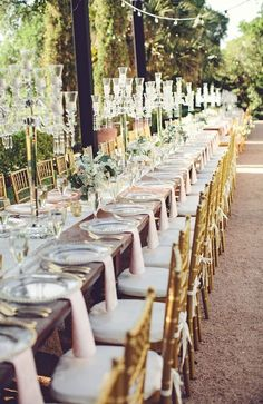 wedding centerpiece idea; photo: SMS Photography