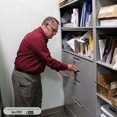 Mobile Storage Units, Weapon Storage, Pull Out Shelves, Industrial Storage, Furniture Makeover, Space Saving, Filing Cabinet, Shelving, It Works