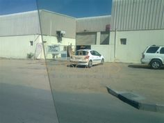 Warehouse for Rent in Al Quoz, Dubai at Own A Space #uae #dubai #property #realeestate #alquoz