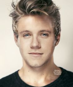 Niall Horan, My Sweet Babes, so gorgeous and dreamy too.