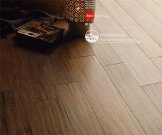Up for debate: hardwood floors v. tiles that look like wood | roomology