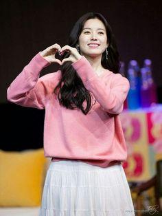 Han Hyo Joo, Korea, Ballet Skirt, Girls, Beauty, Style, Fashion, Swag, Moda