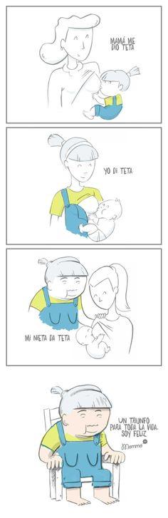mommo-semana-lactancia