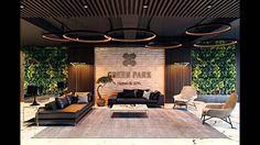 Thiết kế spa đẹp - Những thiết kế Spa đẹp nhất thế giới - Spa đẹp nhất