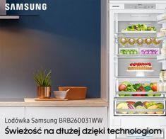 5.jpg (380×317)
