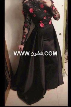 542c4c352323b Maryam Haute Couture - مريم للأزياء الراقية (MariamDresses) on Pinterest