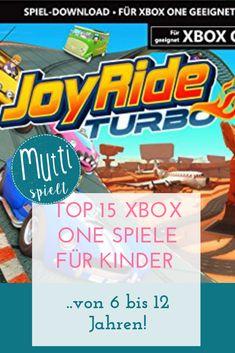 die 15 besten xbox one-videospiele für kinder | videospiele, spiele, kinder