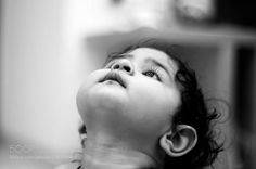 Lovely family photos of the day Untitled by nimishchokshi1. Share your moments with #nancyavon here www.bit.ly/jomfacial