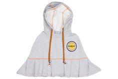 Isossy Children Sweat Collection http://www.isossychildren.com/ #alegremedia