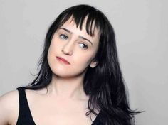 Bisexual queen Mara Wilson, our beloved Matilda Hollywood Life, Hollywood Stars, Said Is Dead, Childrens Makeup, Mara Wilson, Young Celebrities, Celebs, Beauty 101, Genderqueer