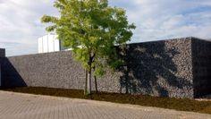 Vanbockrijck lanceert VBIONEN: betonelementen met geïntegreerde voorzetwand