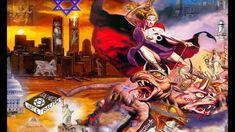 Que Dice Dios de Sodoma y Gomorra MODERNAS se Cumple HOY un Precedente M... La inmoralidad sexual trajo castigo a Sodoma y Gomorra; las naciones y persona que lo practican obtendrán lo mismo.