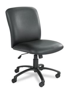 Tall Office Chairs 500 Lb Heavy Duty Recliners Free Shipping