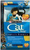 http://www.petwellbeing.org/brand-new-nestle-purina-pet-care-pro-cat-chow-complete-16-lb-bonus-bag-np13591-purina-np-non-pet-specialty-cat-dry/