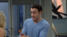 """#YoungAndHungry 3x05 """"Young & Therapy"""" - Josh"""