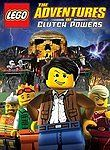 Full Movie HERE >> http://fullonlinefree.putlockermovie.net/?id=1587414 << #valentine #valentinemovie #movies Putlocker Lego: The Adventures Of Clutch Powers Watch Streaming Lego: The Adventures Of Clutch Powers Free Movie online Movies Watch Lego: The Adventures Of Clutch Powers Movie Online Netflix Full UltraHD Watch Lego: The Adventures Of Clutch Powers Online MOJOboxoffice Grab your > http://fullonlinefree.putlockermovie.net/?id=1587414