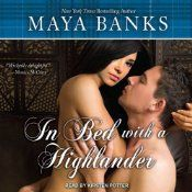 eBooks, audiobooks and videos for libraries Good Books, My Books, Library Signs, Maya Banks, Daughters Of The King, New Series, Revenge, Bestselling Author, Book Worms