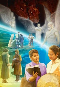 This is an authorized Web site of Jehovah's Witnesses. It is a research tool for publications in various languages produced by Jehovah's Witnesses. Jw Bible, Bible Truth, Bible Scriptures, Caleb Et Sophia, Jehovah Paradise, Public Witnessing, Jehovah S Witnesses, Jehovah Witness, Isaiah 43