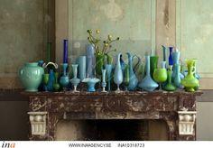 Ronald van der Hilst home: vignette. INA10318723