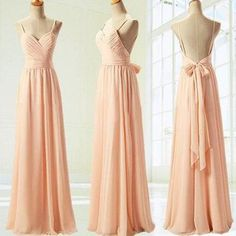 Sparkly Prom Dress, champagne bridesmaid dresses off shoulder bridesmaid dresses long bridesmaid dresses cute bridesmaid dresses simple bridesmaid dresses Ball Gown Prom Off Shoulder Bridesmaid Dress, Champagne Bridesmaid Dresses, Simple Bridesmaid Dresses, Simple Prom Dress, Dress Long, Simple Dresses, Champagne Dress, Plum Bridesmaid, Easy Dress