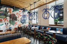 blue-cup-coffee-shop-kleydesign-studio-kiev-ulkraine-designboom-02