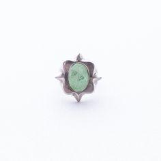 La Valenciana Ring