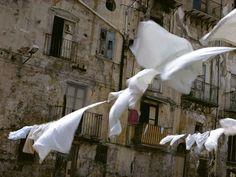 bofromlyon: Napoli