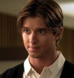 Pretty Little Liars Season 4 Theories: Is Jason DiLaurentis In Radley?