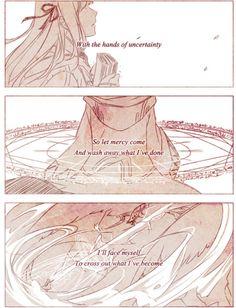 Fire Emblem: Awakening Comic - Today This Ends - Part 3