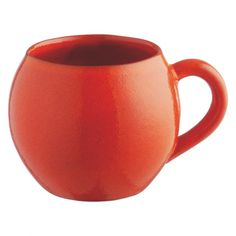 PINYA Large mug