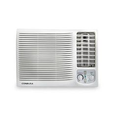 Condura WCONX008EC1 0.75HP Window Type Air Conditioner (White) #onlineshop #onlineshopping #lazadaphilippines #lazada #zaloraphilippines #zalora