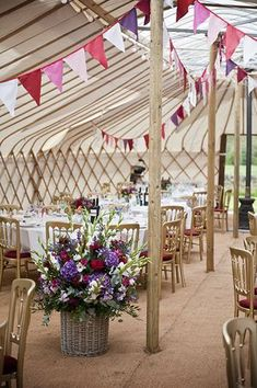 Call me crazy, but have you thought about a yurt??