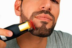 Beard Trimmer 9000 by Philips