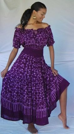 Purple Dress. ~Latest African Fashion, African Prints, African fashion styles, African clothing, Nigerian style, Ghanaian fashion, African women dresses, African Bags, African shoes, Nigerian fashion, Ankara, Aso okè, Kenté, brocade. DK