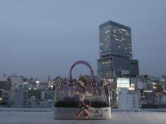 Al via il progetto Candy Cool by Furla - Eventi - diModa - Il portale... di moda