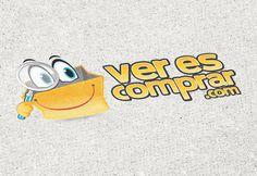 Logotipo - VerEsComprar.com