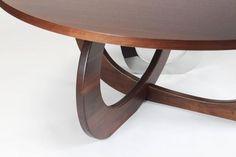 modern asztal Loft Design, Modern Design, Table, Furniture, Vintage, Home Decor, Decoration Home, Room Decor, Contemporary Design