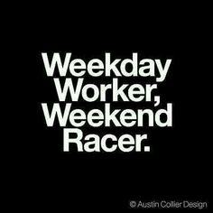 This is Ryan and I! :) track season starts soon! Sprint Car Racing, Dirt Track Racing, Car Memes, Car Humor, Drag Racing Quotes, Race Car Quotes, Street Outlaws, Street Racing, Race Cars
