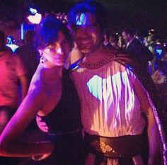 Greek Gatsby Party στη Μύκονο!