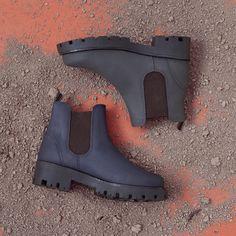 Il Gufo FW15 infant and toddler children's shoes by Il Gufo. #Fashion #children #fashionkids #kidswear #girls #boys #babyshoes #boyshoes #girlshoes #IlGufo #fw15 #fall #winter #inspiration #shoes #Paris #Dubai #NewYork #Milan #Rome #Florence #IlGufoMoms